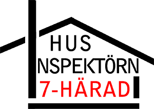 Husinspektorn Sjuhärad AB